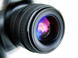 Wainger Group Lens
