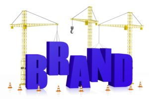 Brand and Cranes