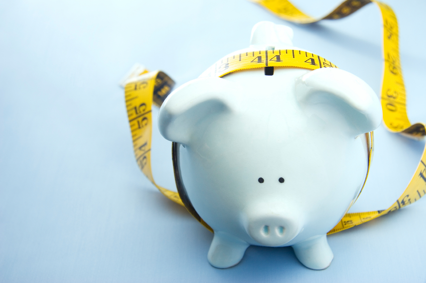 Piggy-bank-with-tape-measure