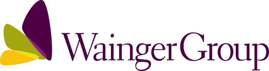 Wainger Group Logo