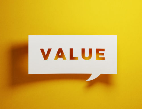 How to Get the C-Suite to Value the PR-Suite